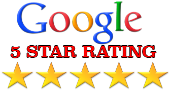 google-5-star-rated-tree-service3