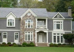 Exterior interior house painting services charlotte north - Interior house painting charlotte nc ...